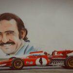 Clay_Regazzoni_Ferrari