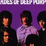 Rod_Evans_Deep_Purple
