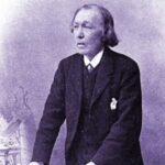William McGonagall, poeta