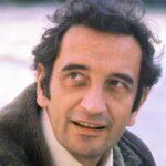Piero Ciampi, il poeta