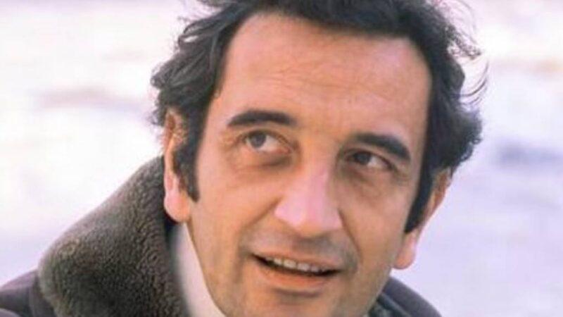 Piero Ciampi, tutte le carte in regola per essere un artista