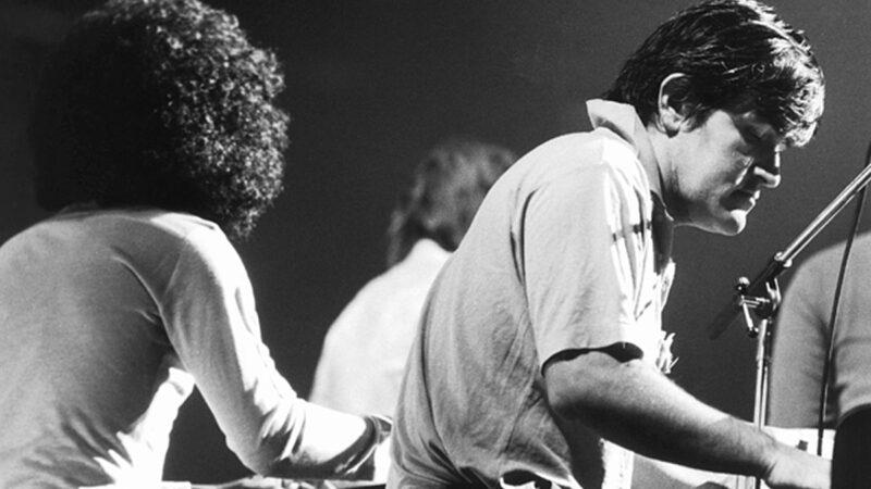 Ian Stewart, la storia del sesto dei Rolling Stones
