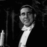 Il Dracula di Melford