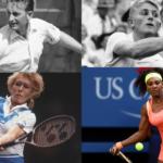 Grande Slam, a un passo dall'impresa