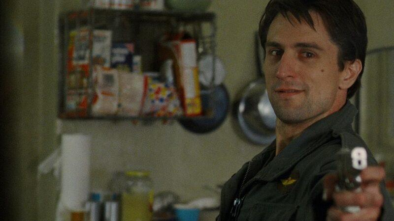 Taxi Driver, il capolavoro di Martin Scorsese