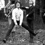 Bob Klose e compagnia ai tempi dei Tea-Set