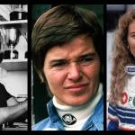Donne in Formula 1