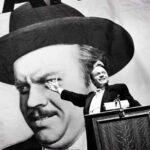Quarto Potere e Orson Welles